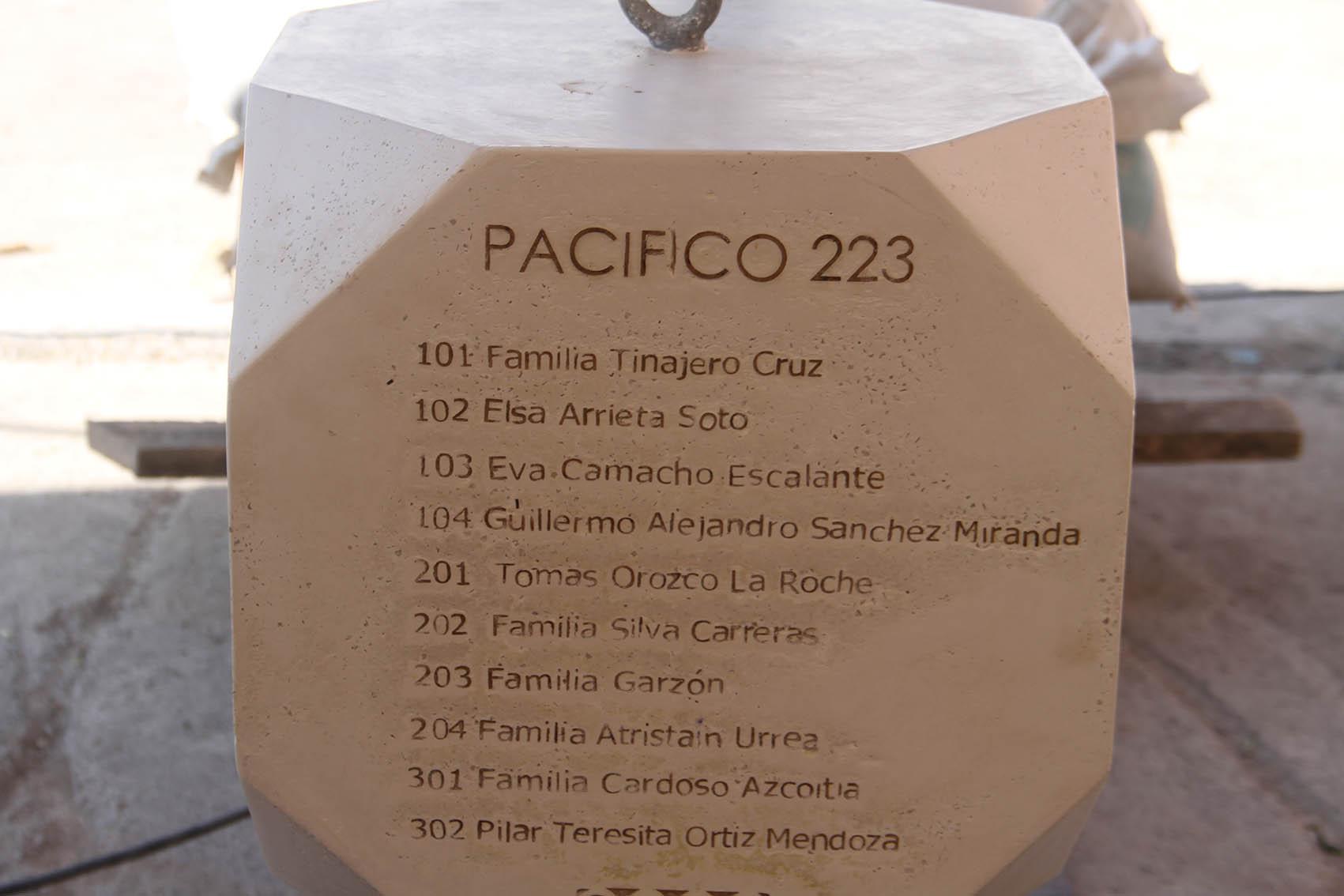 Pacífico 2.jpg