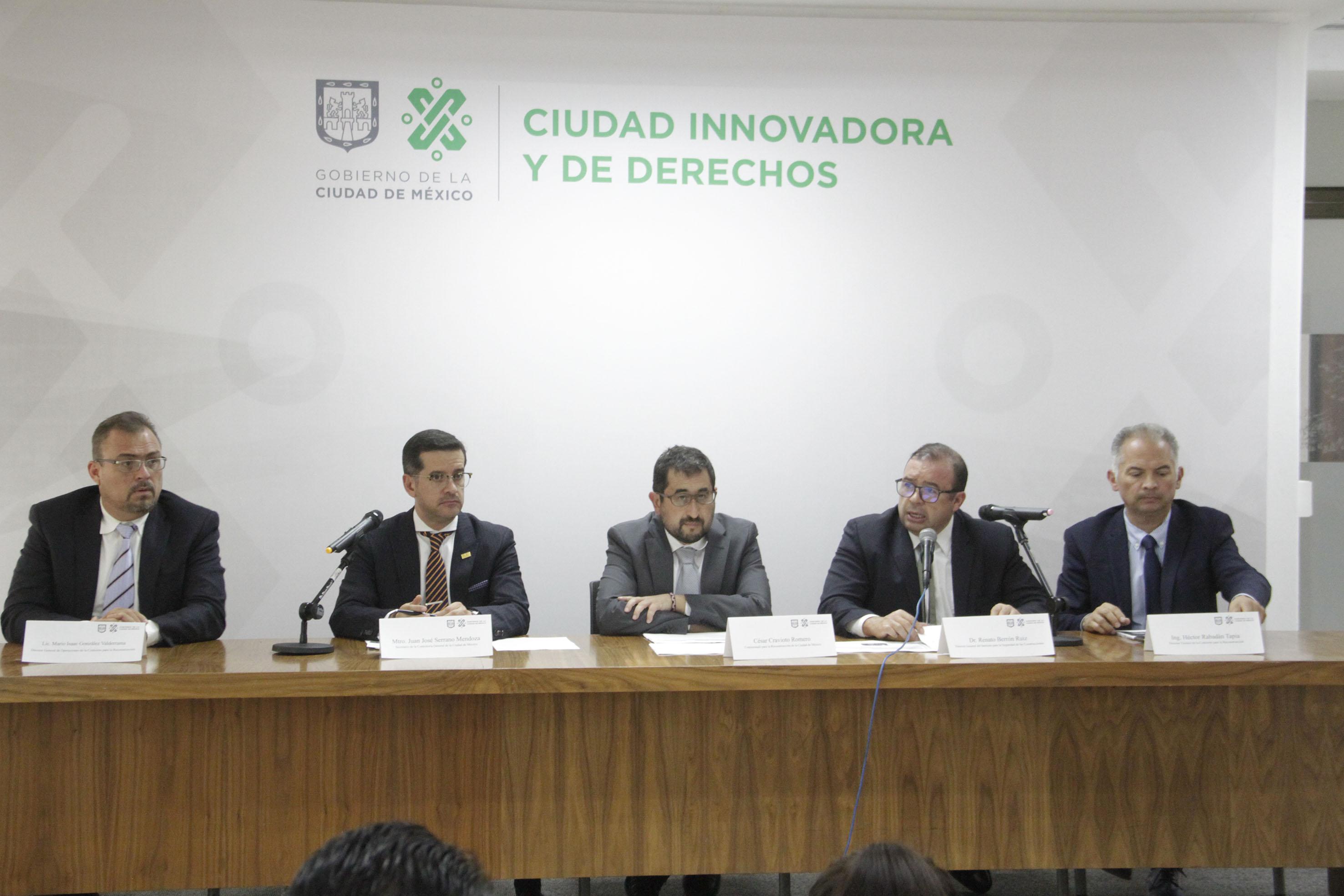 Conferencia de prensa-02.jpg