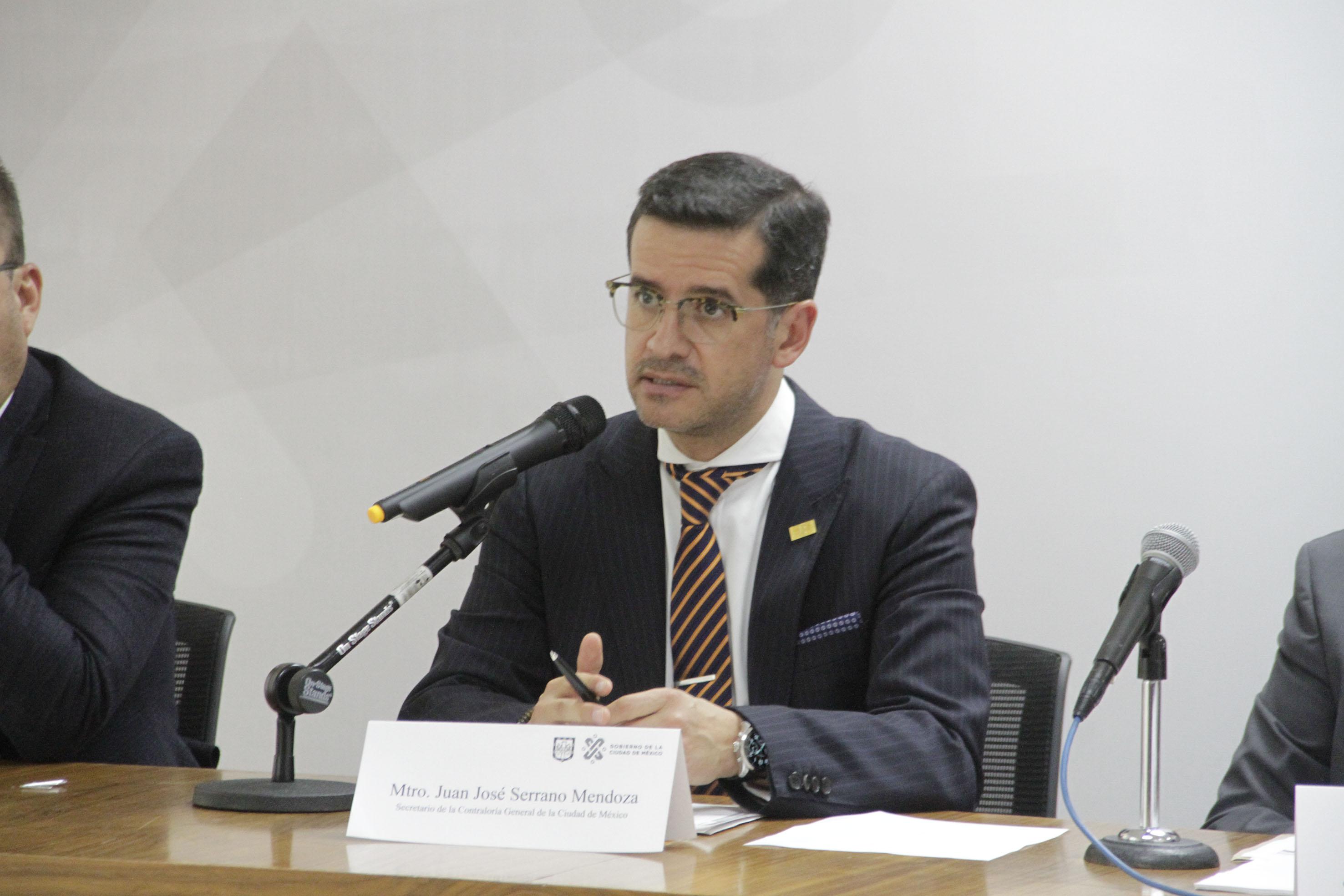 Conferencia de prensa-03.jpg