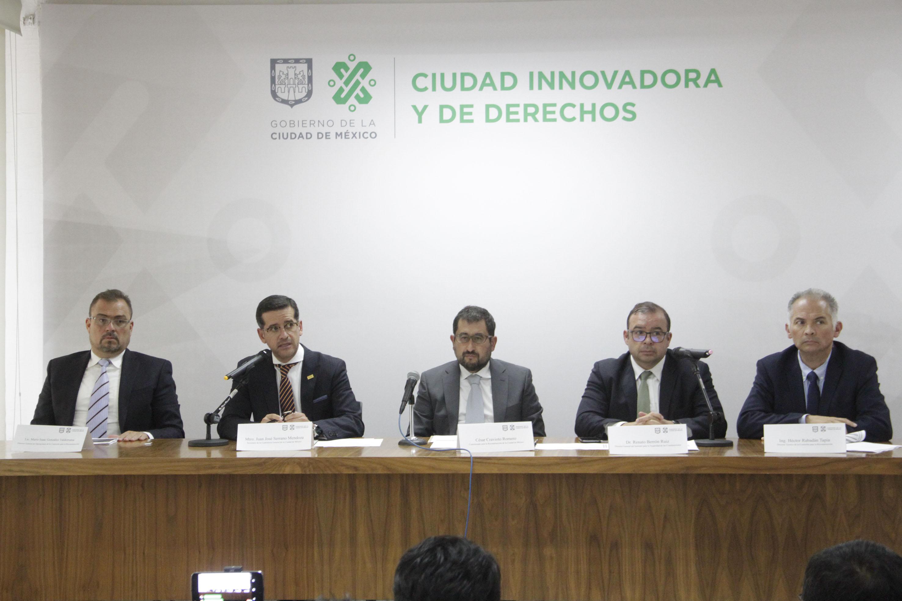 Conferencia de prensa-04.jpg