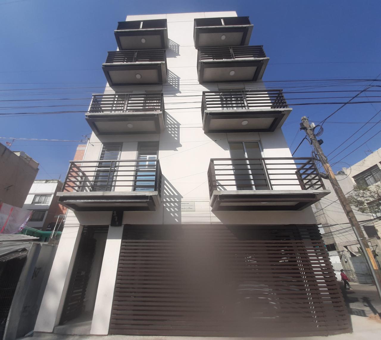 Edificios05.jpeg