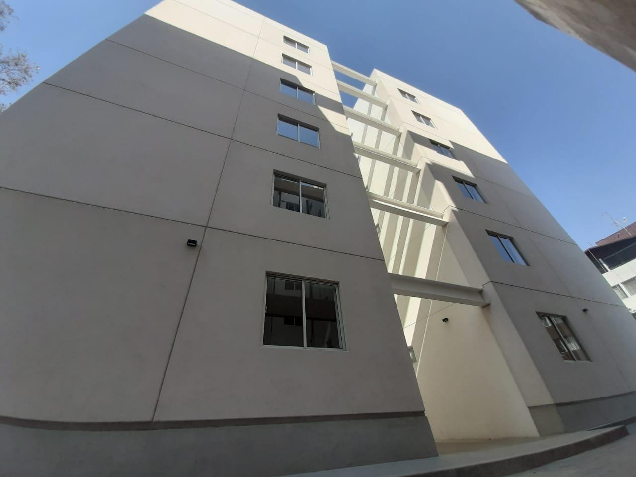 Edificios3.jpeg