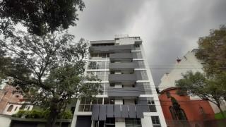 Suman 165 Edificios Entregados Tras el Sismo 19S
